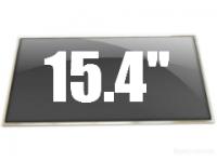 Матрицы для ноутбуков 15.4
