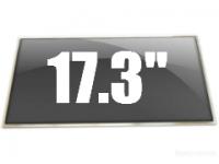 Матрицы для ноутбуков 17.3