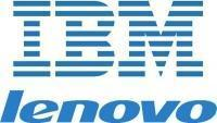 Блоки питания для ноутбуков IBM Lenovo