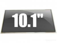 Матрицы для ноутбуков 10.1
