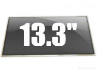 Матрицы для ноутбуков 13.3