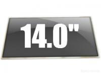 Матрицы для ноутбуков 14.0