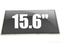 Матрицы для ноутбуков 15.6