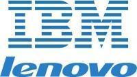 Клавиатуры для ноутбуков IBM Lenovo