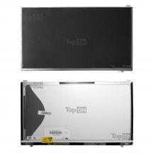 """Матрица для ноутбука 15,6"""" LTN156KT06 (1600х900)"""