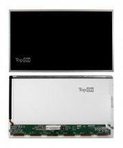 "LCD Матрица (экран, дисплей) для ноутбука 17.3"", WUXGA FHD 1920x1080, светодиодная (LED), совместима c LP173WF1 N173HGE-L11 N173HGE-L12 HSD173PUW1-A00 B173HW01 B173HW02 N173HHF"