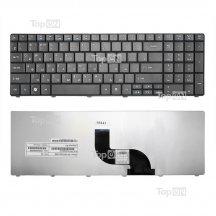 Клавиатура для ноутбука Acer Aspire 5542, 5735, 5740, 5742, 5744, 5744z, 7740, 8571, 8572, 8572g