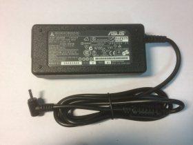 Блок питания для нетбука ASUS Asus 1015 1001PX EEE X101CH 1015BX 1025C (2.5x0.7) 19V 1.58A