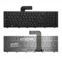 Клавиатура для ноутбука Dell Inspiron 17R N7110 7720 Vostro 3350 3450 3550 3750 XPS 17 L702x