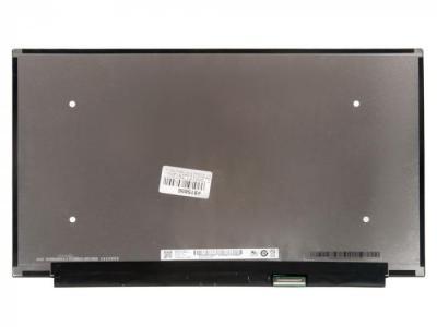 """Матрица для ноутбука 15.6"""", WXGA FHD 1920x1080, 30 pin, slim, без ушек, Б/У"""