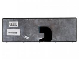 Клавиатура для ноутбука Lenovo IdeaPad P500 Z500