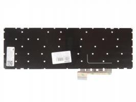 Клавиатура для ноутбука Lenovo IdeaPad 110 110-15A