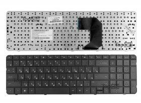 Клавиатура для ноутбука HP Pavilion g7-2000, g7-2000er, g7-2001er, g7-2003er, g7-2004er, g7-2006er, g7-2050er, g7-2051er, g7-2052er, g7-2053er, g7-2110sr, g7-2112sr, g7-2113sr, g7-2114sr, g7-2116sr, g7-2156sr, g7-2158sr, g7-2159sr, g7-2160sr, g7-2200sr