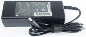 Блок питания (зарядное устройство, сетевой адаптер) для ноутбука HP Pavilion 15-e 15-n Series (4.5x3.0 с иглой) 19.5V 3.33A