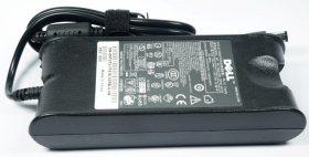 Блок питания (зарядное устройство, сетевой адаптер) для ноутбука DELL (7.4x5.0 с иглой) 19V 4.62A