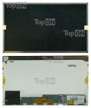 "LCD Матрица (экран, дисплей) для ноутбука 17.3"", WXGA++ HD+ 1600x900, светодиодная (LED), совместима c LTN173KT01 LP173WD1 B173RW01 N173FGE-L21 N173FGE-L23 N173O6-L02 LP173WD1"