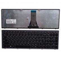 Клавиатура для ноутбука Lenovo G500C G500S G500H S500 S500C G505s G510S Flex 15 15D S510p Z510