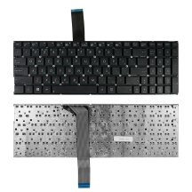 Клавиатура для ноутбука Asus X550 X550C X550CA X550CC X550CL X502 X502CA X502U X502C X552 X750 A553 D553