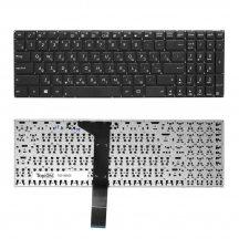 Клавиатура для ноутбука Asus Asus X501 F501A X550 X551 X750 P550 R510 R751 A750 F552 F552 F750 A552 R513