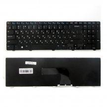 Клавиатура для ноутбука Dell Inspiron 15 3521 3537 5521 5537 7521