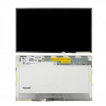 "LCD Матрица (экран, дисплей) для ноутбука LTN156AT01 15.6"", WXGA HD 1366x768, 1-CCFL, Б/У, совместима c N156B3-L0B, N156B3-L04, LP156WH1 (TL)(A1), LP156WH1 (TL)(A2), LP156WH1 (TL)(A3), LP156WH1 (TL)(B1), LP156WH1 (TL)(C1) LTN156AT01, LTN156AT01-U01"